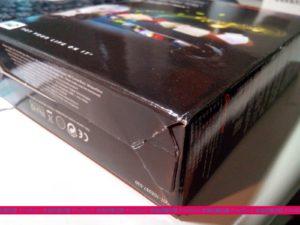 Western Digital WD 1TB HardDisk Driver 03 Western Digital WD 1TB 藍標 3.5吋 SATA3(WD10EZEX)最佳系統硬碟推薦